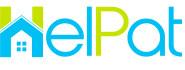 creative-logo-design_ws_1465960299