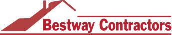 creative-logo-design_ws_1423156539