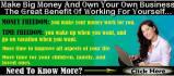 banner-ads_ws_1466017066
