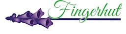 creative-logo-design_ws_1466020439
