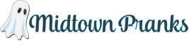 creative-logo-design_ws_1466020501