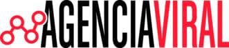 creative-logo-design_ws_1466027979
