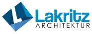 creative-logo-design_ws_1423254146