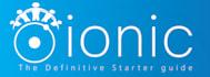 creative-logo-design_ws_1466067318