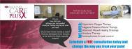 social-media-design_ws_1466072862