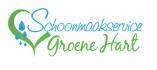 creative-logo-design_ws_1466086771