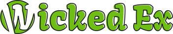 creative-logo-design_ws_1466089731
