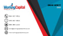 sample-business-cards-design_ws_1423332267
