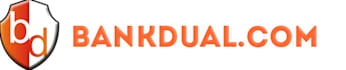 creative-logo-design_ws_1466094306