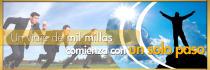 banner-ads_ws_1423337208