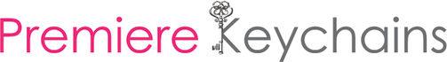creative-logo-design_ws_1466098206