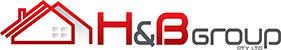 website-traffic_ws_1423375346
