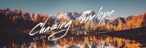 creative-logo-design_ws_1423388238