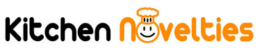 creative-logo-design_ws_1364034343