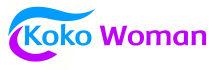creative-logo-design_ws_1364036383