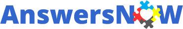 creative-logo-design_ws_1466177691