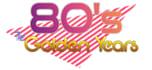 creative-logo-design_ws_1466209523