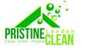 creative-logo-design_ws_1466230498