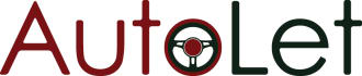 creative-logo-design_ws_1466242731