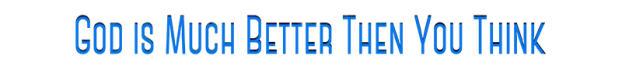 creative-logo-design_ws_1466276757