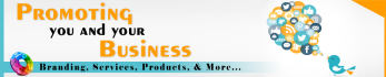 banner-ads_ws_1423671480