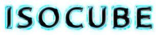 creative-logo-design_ws_1466327752