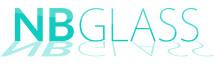 creative-logo-design_ws_1423689109