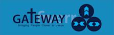 creative-logo-design_ws_1466350404