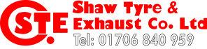 creative-logo-design_ws_1466412432