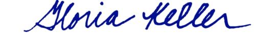 creative-logo-design_ws_1423820410