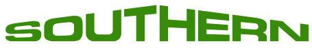 creative-logo-design_ws_1423830048