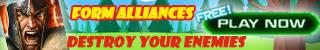 banner-ads_ws_1423843809