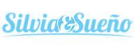 creative-logo-design_ws_1466452431
