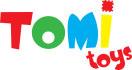 creative-logo-design_ws_1466507334