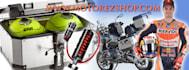 social-media-design_ws_1466524479