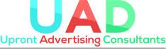 creative-logo-design_ws_1466526005