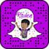 social-media-design_ws_1466526289