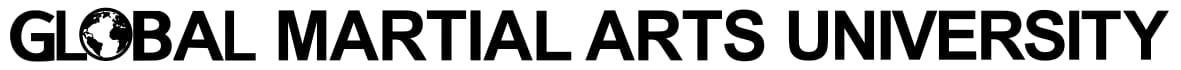 creative-logo-design_ws_1466528782