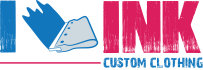 creative-logo-design_ws_1466531492
