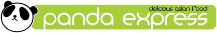 creative-logo-design_ws_1466550255
