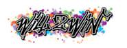 creative-logo-design_ws_1466556405