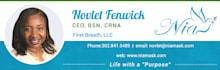 branding-services_ws_1466566798