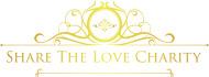 creative-logo-design_ws_1466568672