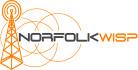 creative-logo-design_ws_1424074760