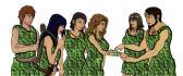 digital-illustration_ws_1466604443