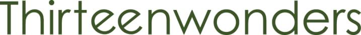 creative-logo-design_ws_1466617614