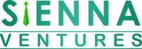 creative-logo-design_ws_1466624416