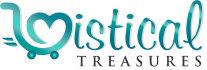 creative-logo-design_ws_1466636332