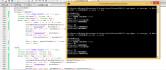 desktop-app-services_ws_1424200090