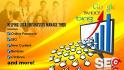 social-media-design_ws_1466707573
